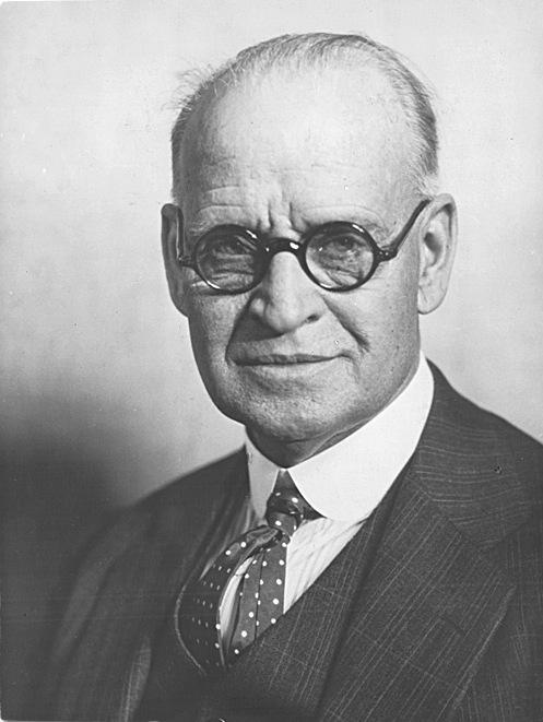 Farquhar Mcgillivray Knowles Wikipedia