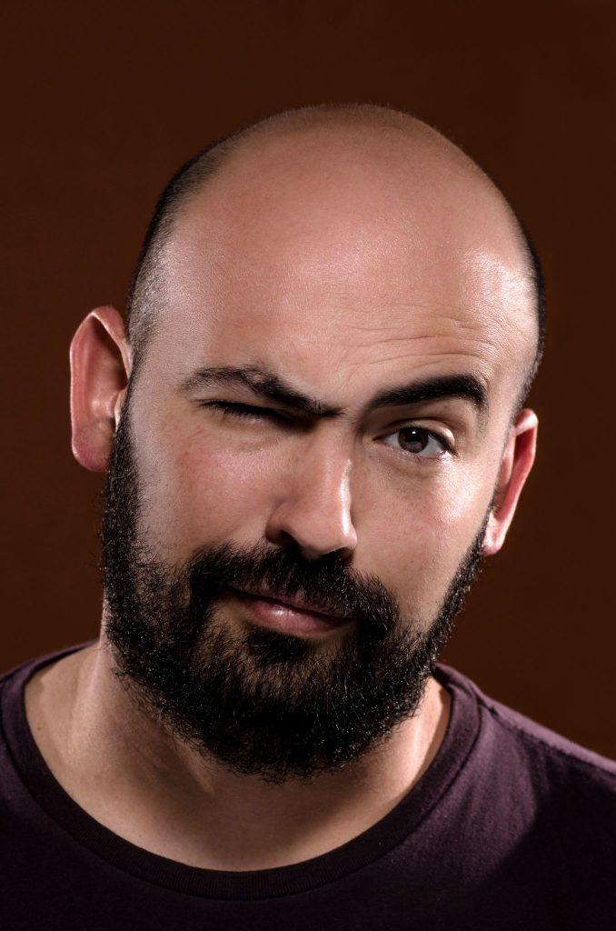 File:Felipe-Martinez-Amador-Director-guionista.jpg - Wikimedia Commons