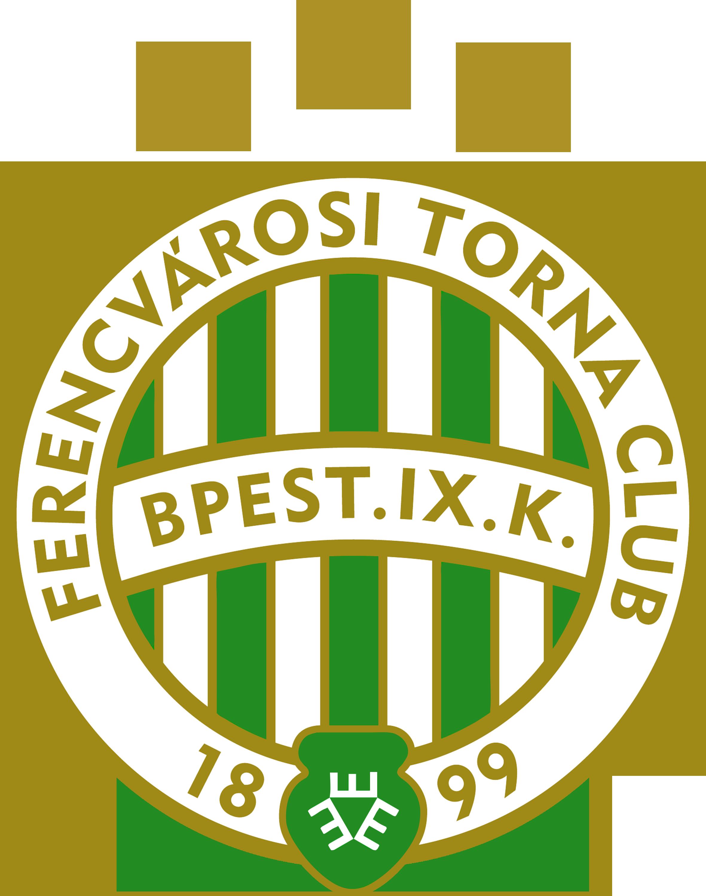 Ferencvarosi Tc Wikipedia