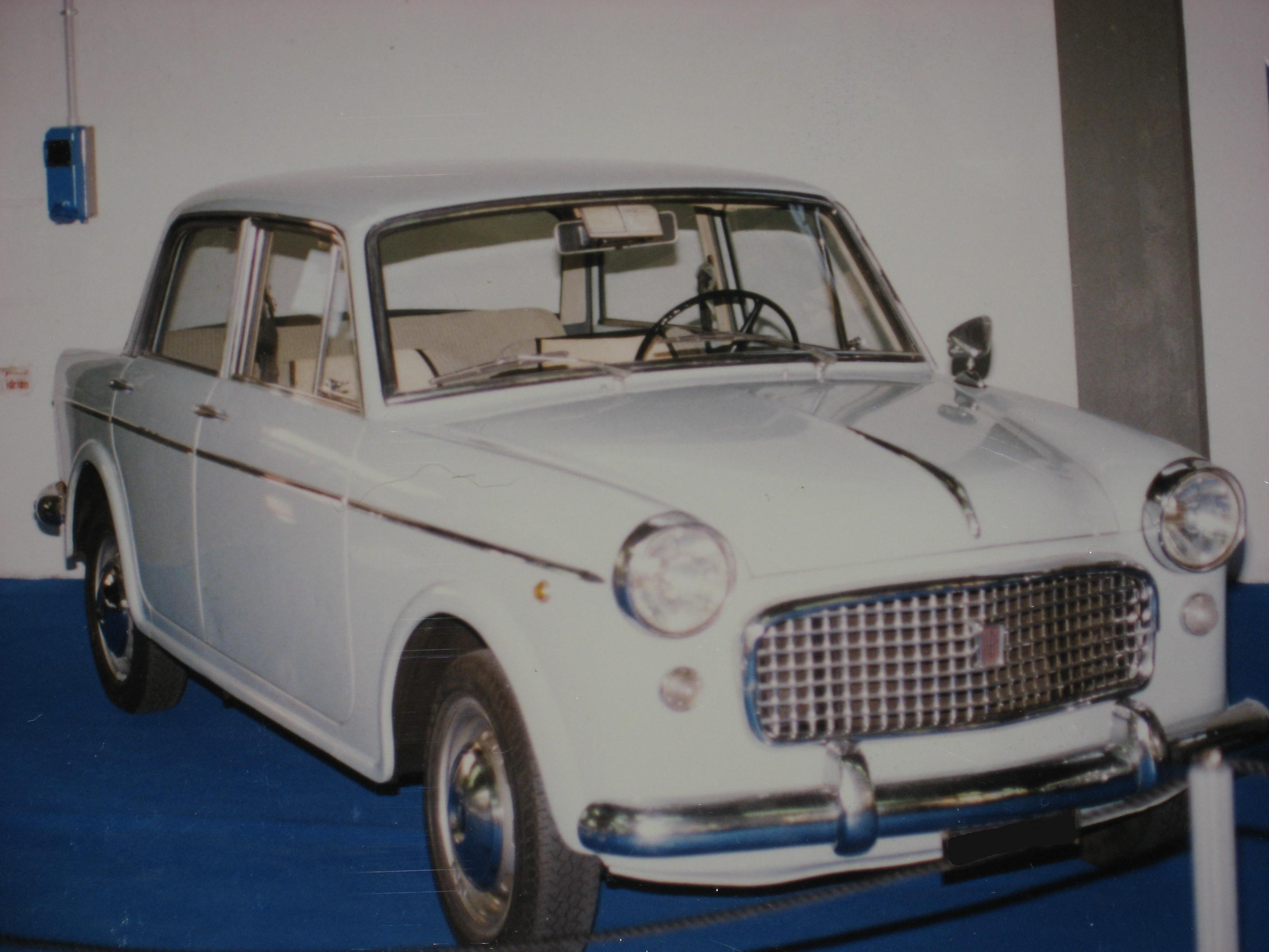 http://upload.wikimedia.org/wikipedia/commons/5/5c/Fiat_1100-Special.JPG