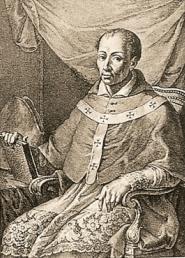 Agustín, Antonio (1517-1586)