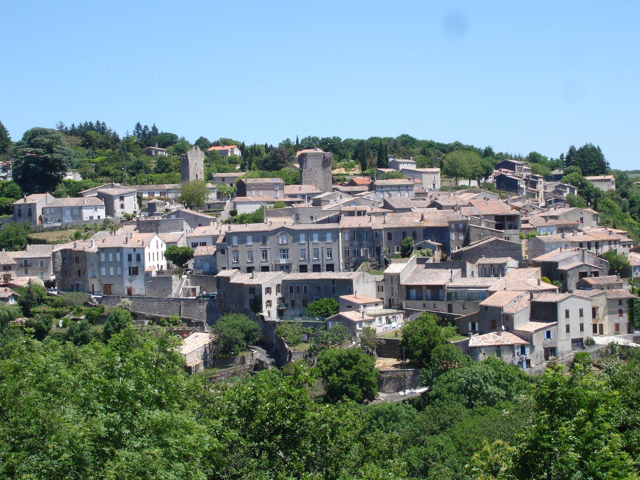 https://upload.wikimedia.org/wikipedia/commons/5/5c/France-Saissac-vue_d%27ensemble.jpg