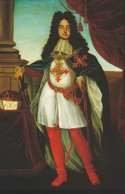 Francesco Farnese.jpg