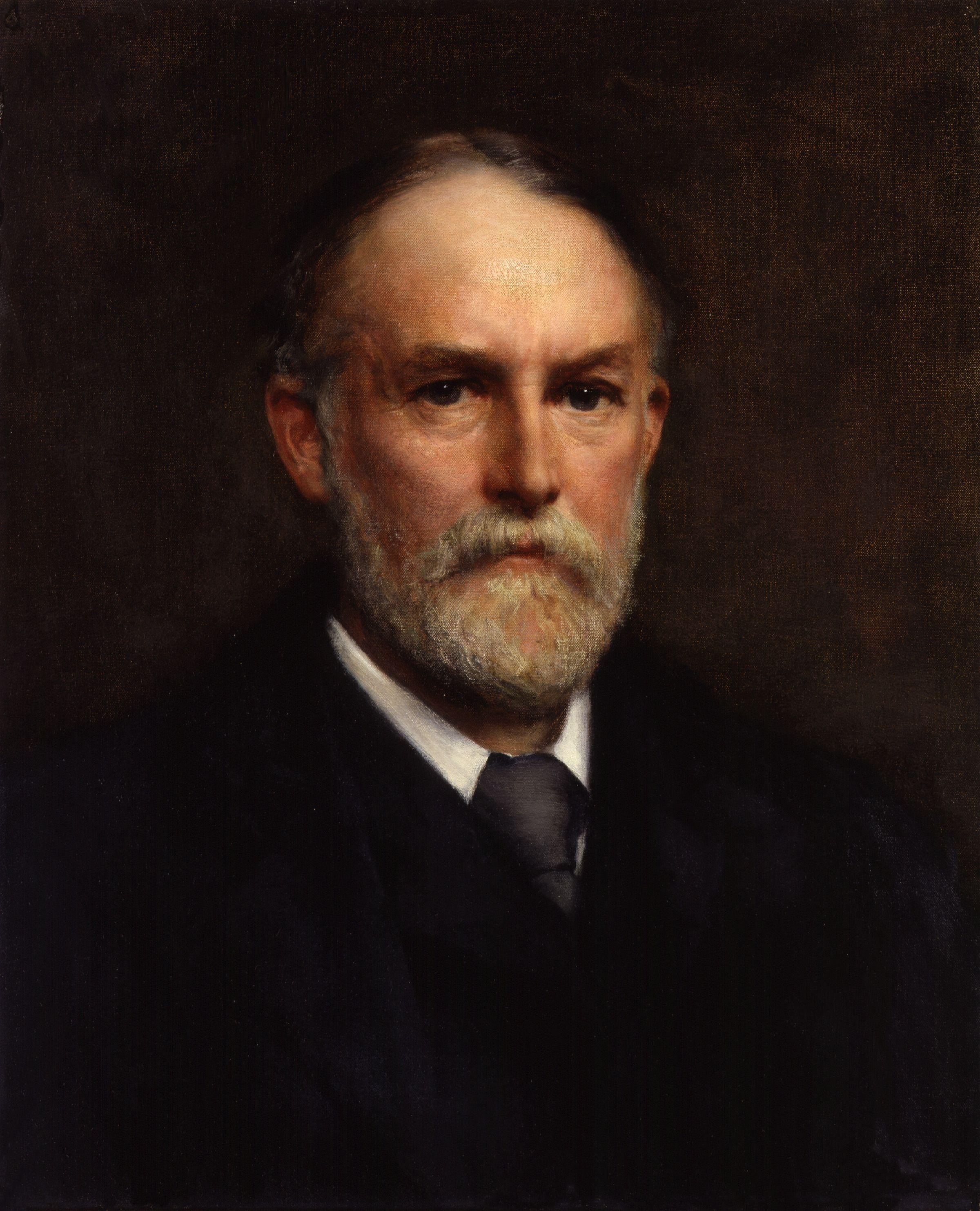 Frederic W. H. Myers - Wikipedia