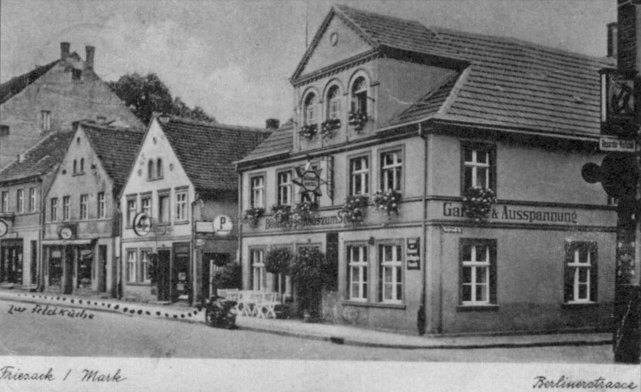 File:Friesack, Hotel zum Stern, ca. 1930.jpg