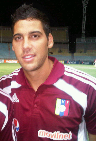 Gabrielcichero