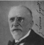 Georges Lacour-Gayet.jpg