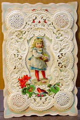 File:Greeting Card Valentine 1887 Whitney.JPG