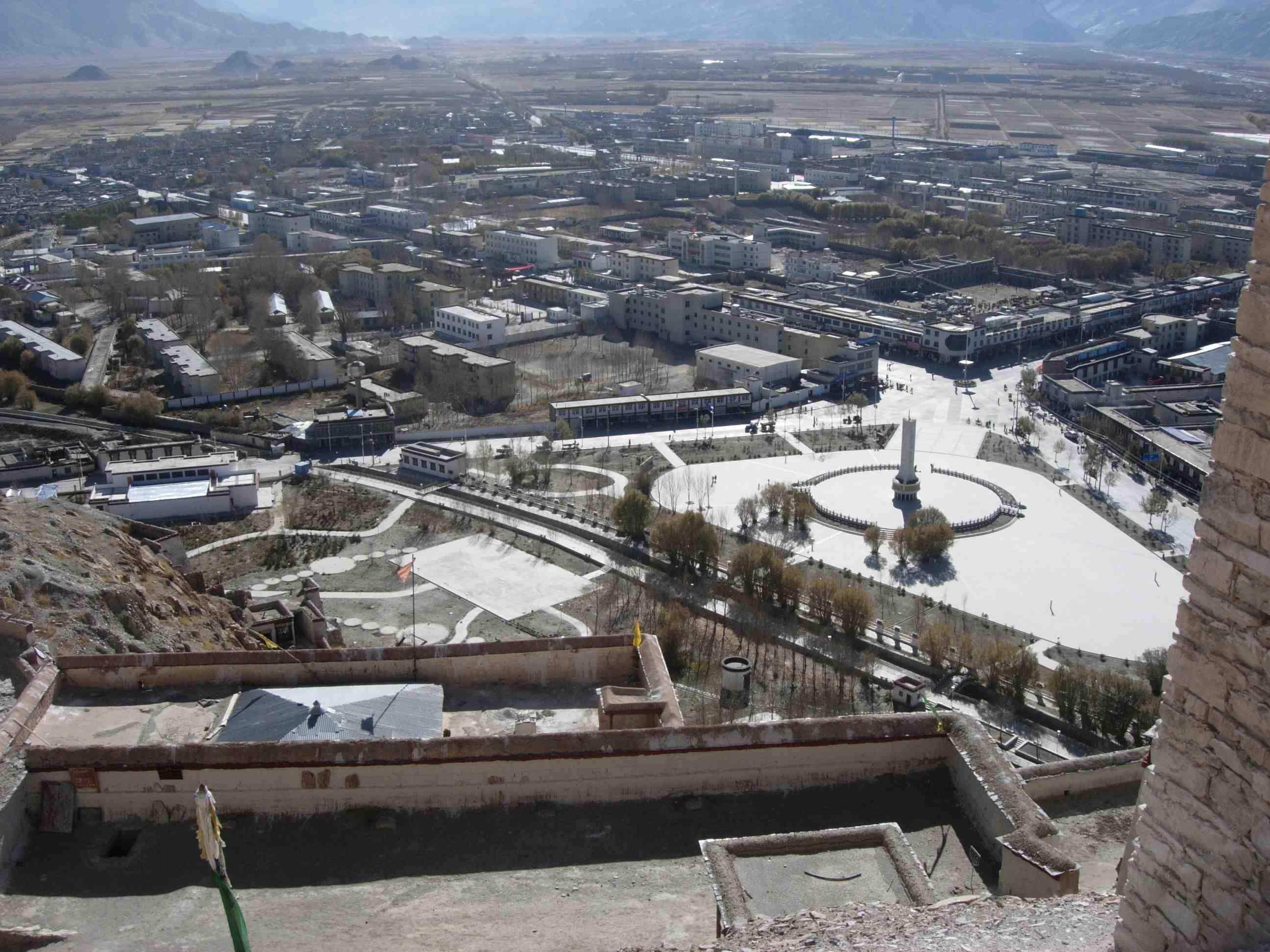 filegyantse tibetjpg wikipedia