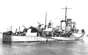 HMS Avon Vale.jpg