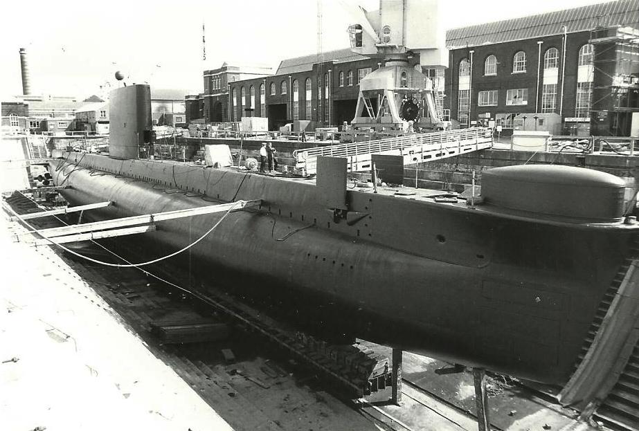 HMS_Osiris.jpg