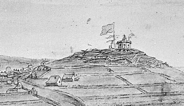 Halifax_from_Fort_Needham,_ca._1780.png