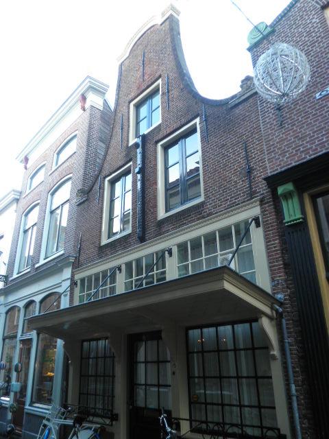 beoordeling blond fetisch in de buurt Alkmaar