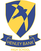 Henley Bank High School Logo.png