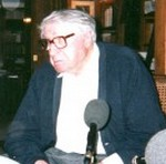 Troyat, Henri (1911-2007)