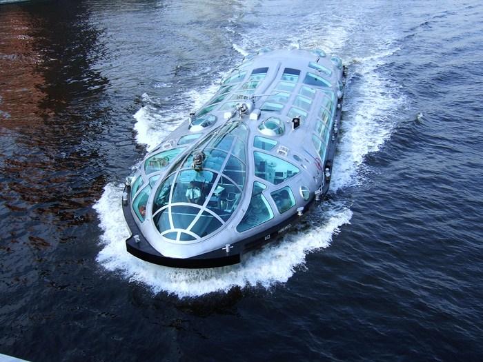 Tokyo Cruise Ship - Wikipedia
