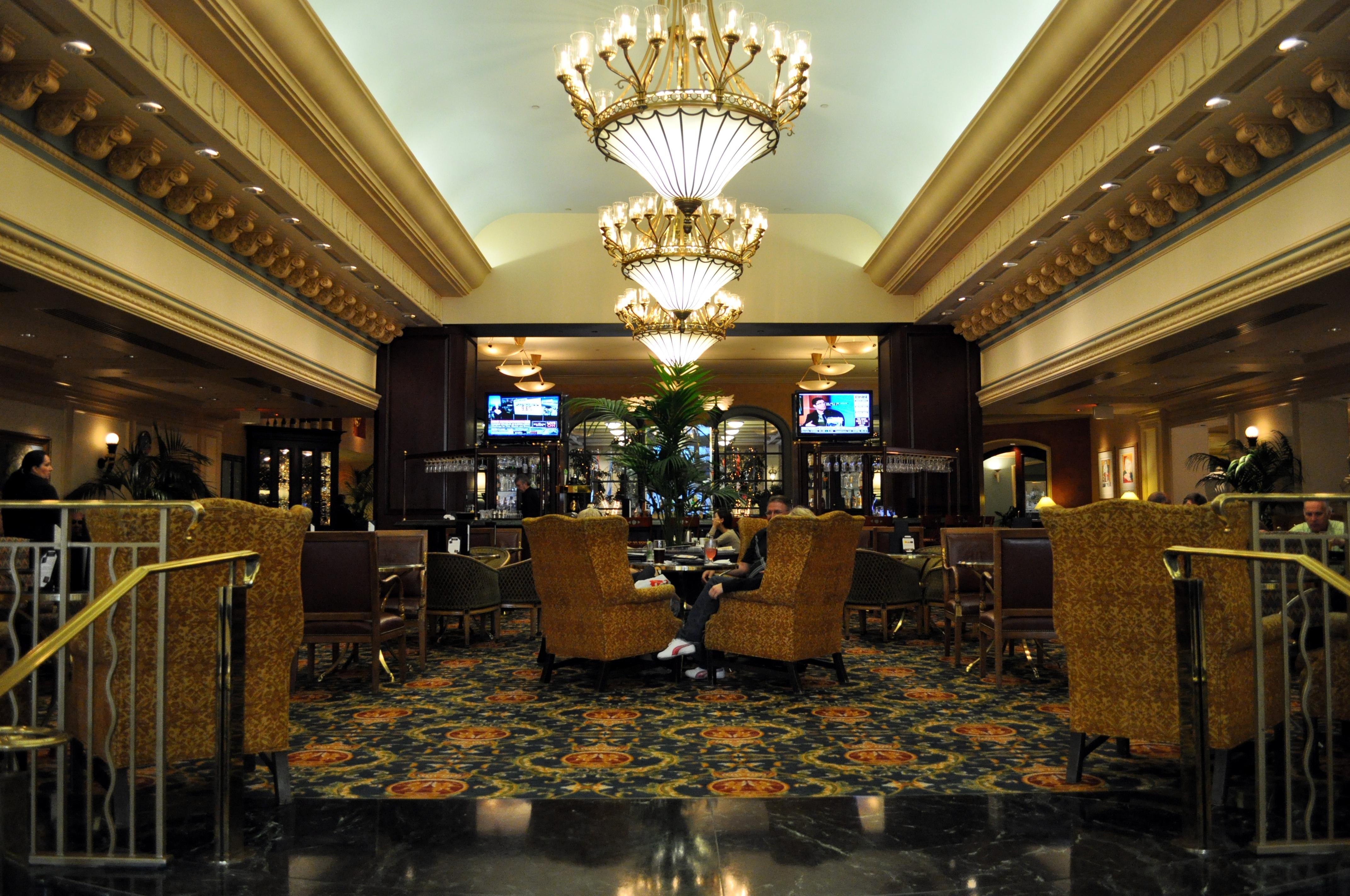Www Fairmont Hotel