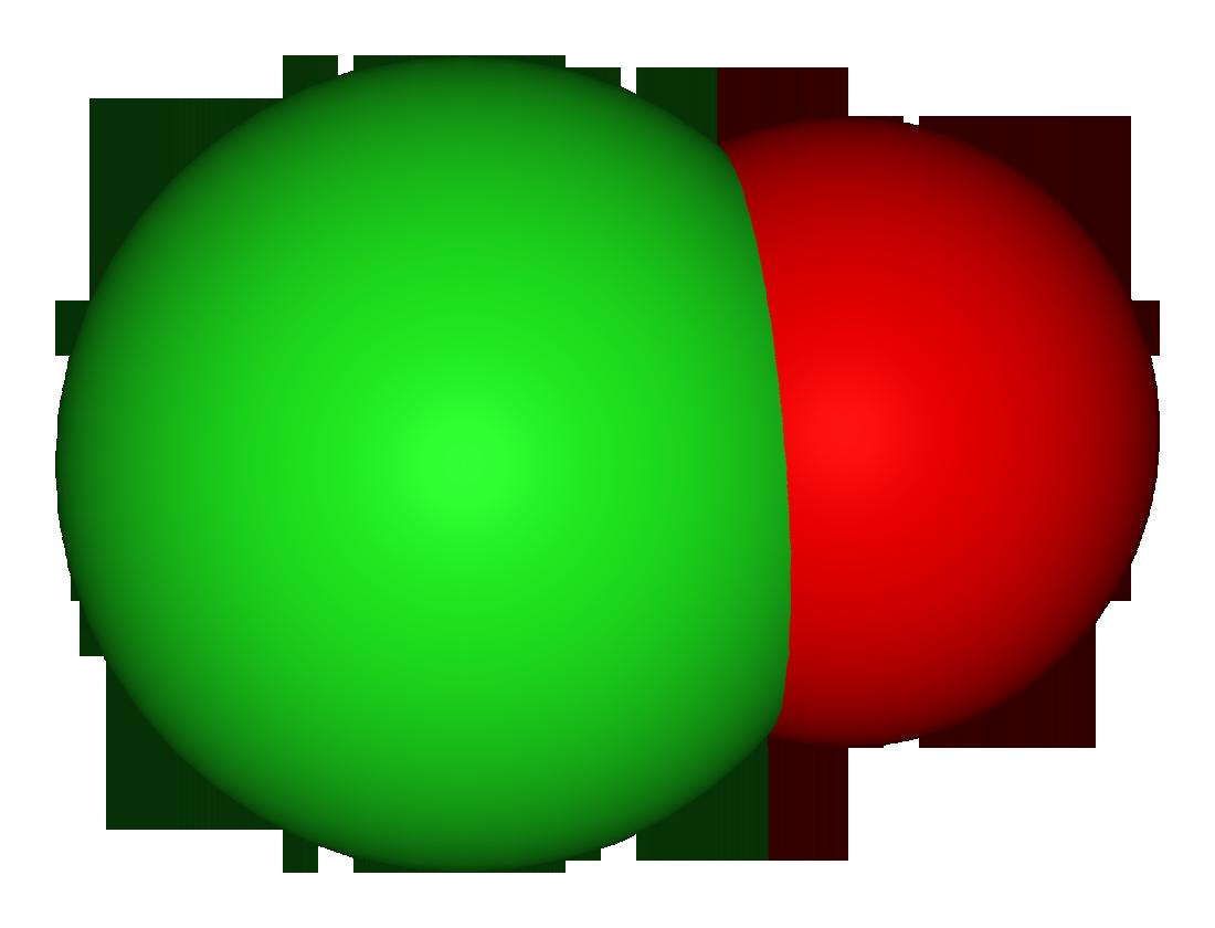 Hypochlorite Ion Hypoklorit - Wikiwand