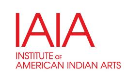 Institute Of American Indian Arts