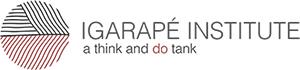 Veja o que saiu no Migalhas sobre Instituto Igarapé