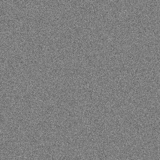 File:Image gaussian noise example.png