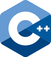 c++ used by google, top programming languages used by google programmers