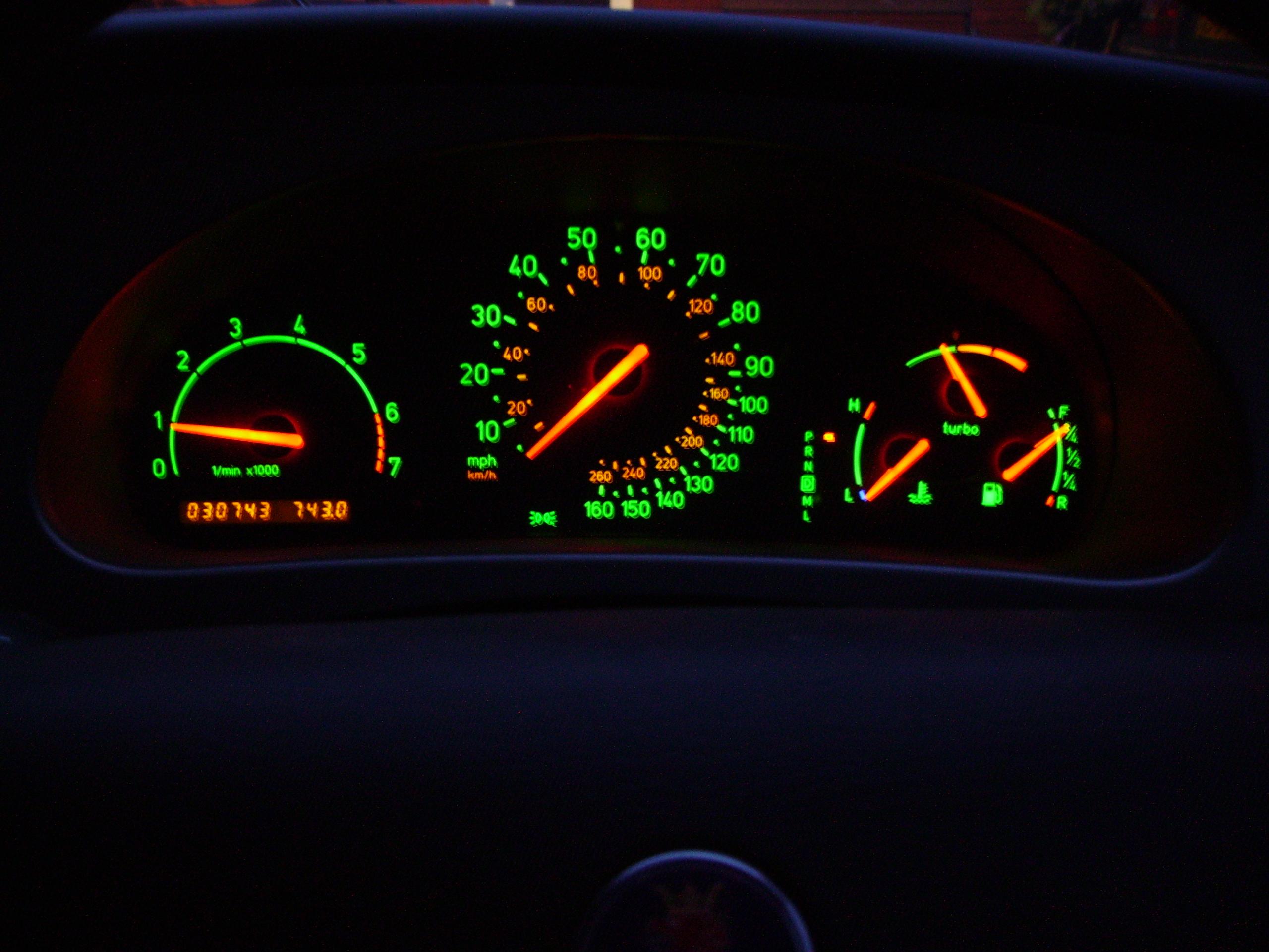 speedometer live wallpaper