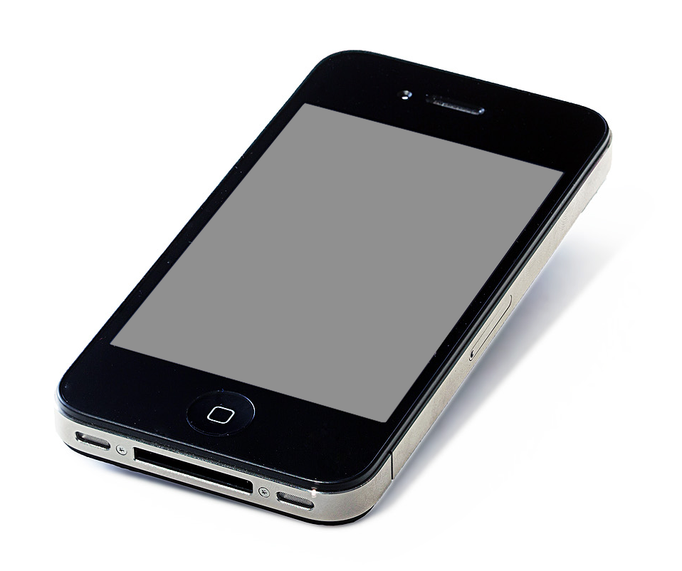 Iphone  Screen Repair San Diego