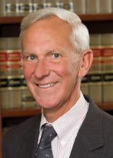 J. Frederick Motz District Judge.jpg