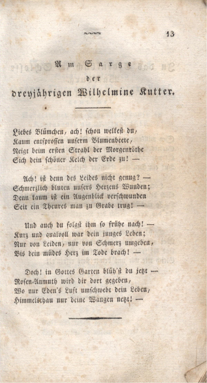 Filejg Eben Gedichte S 013jpg Wikimedia Commons