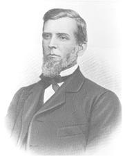 Jacob W . Miller