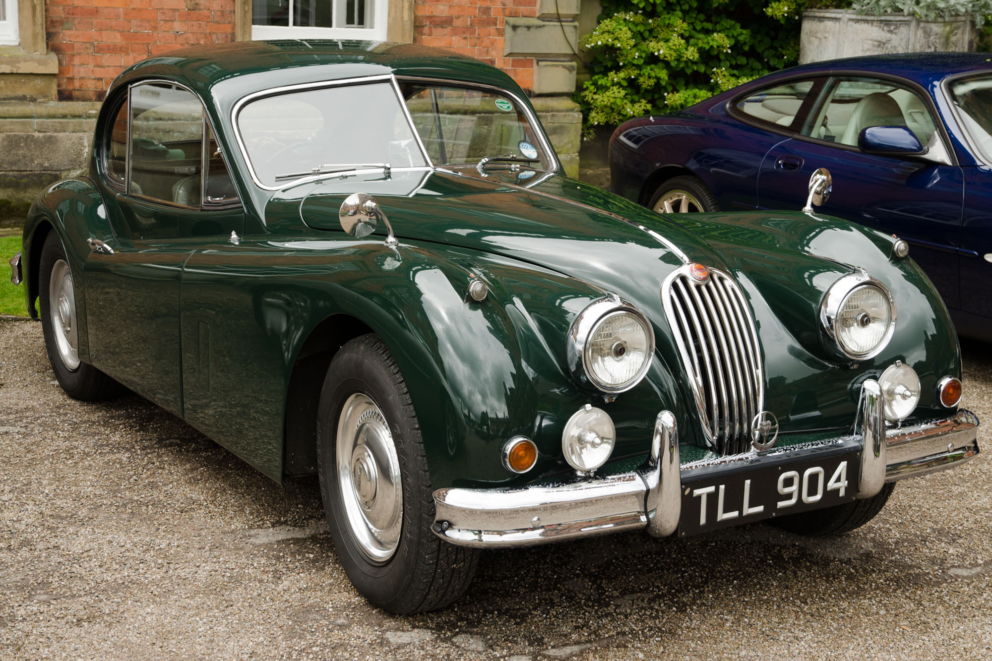 jaguar in mc sale cars equipment special classifieds roadster hampshire used pistonheads for