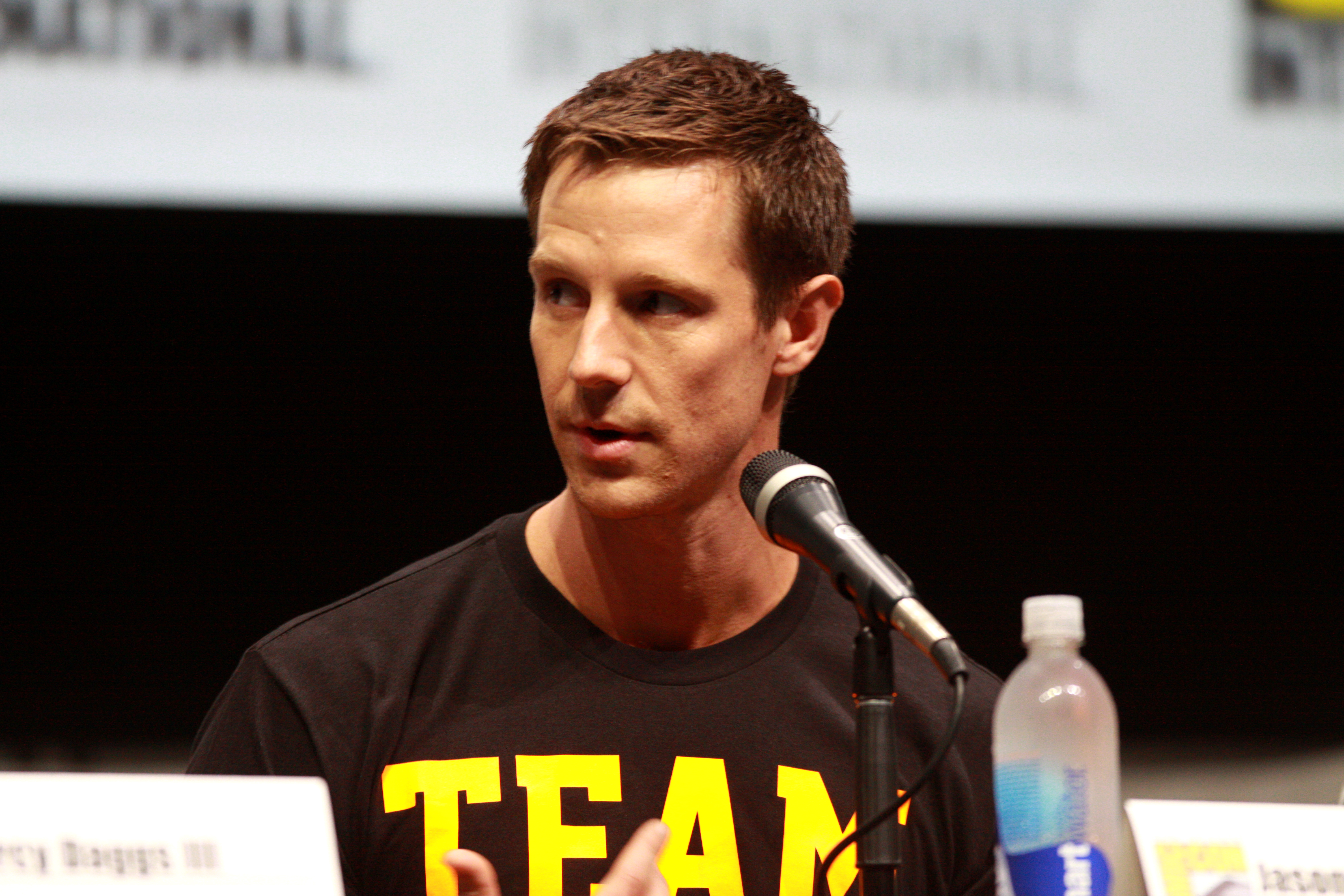 jason dohring supernatural