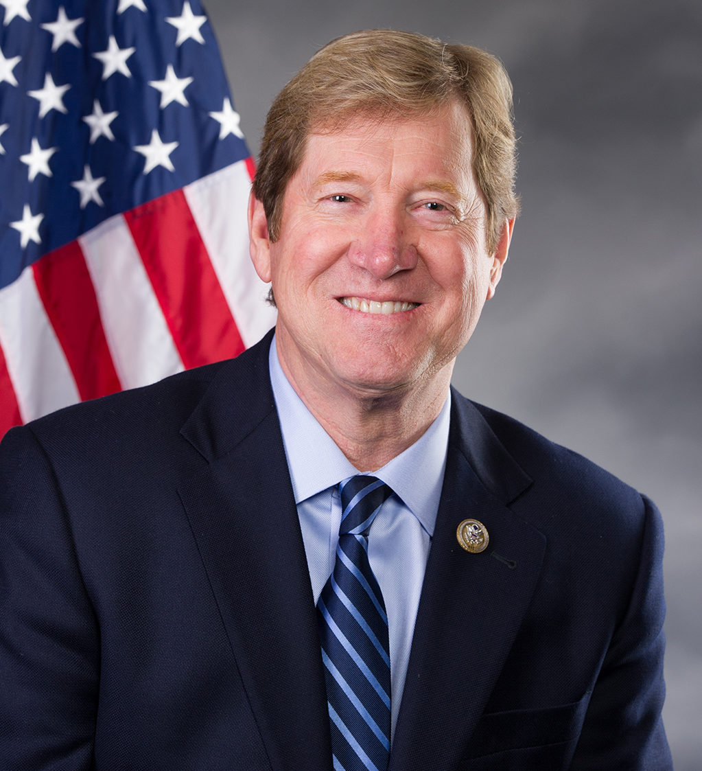 Rep. Jason Lewis