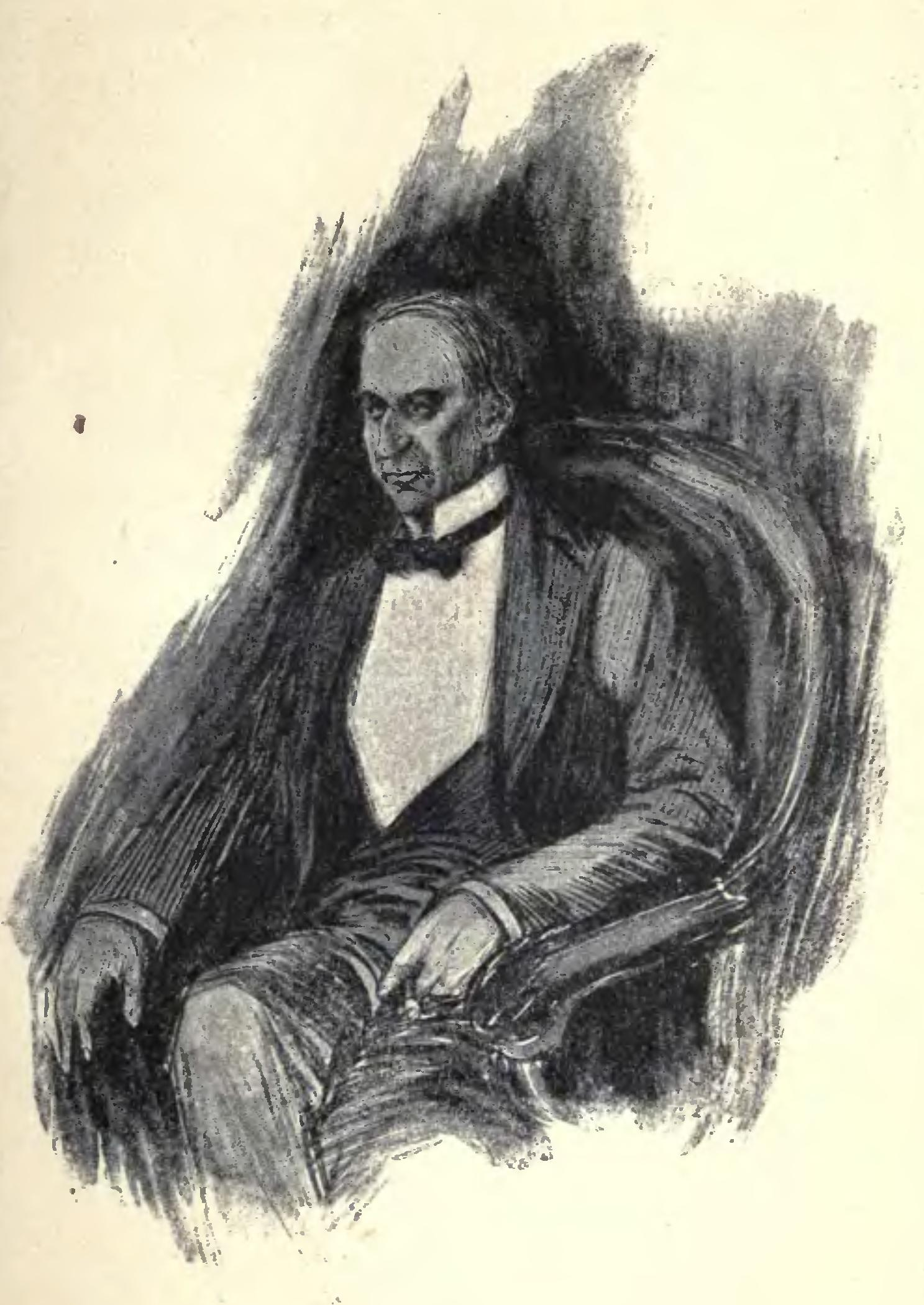 Risultati immagini per dottor jekyll e mister hyde prima edizione