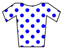 Jersey blue dotted.png