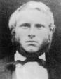 Johan Pauli Poulsen.png