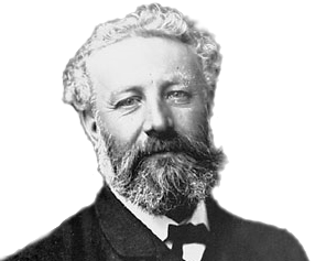 Ficheiro:Jules Verne (cropped).png