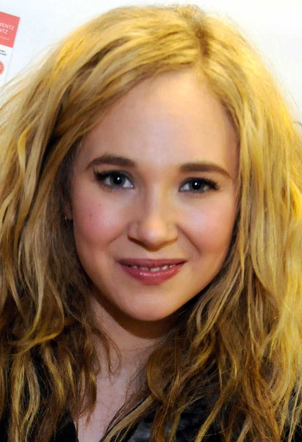 Discussion on this topic: Hannah Monson, juno-temple/