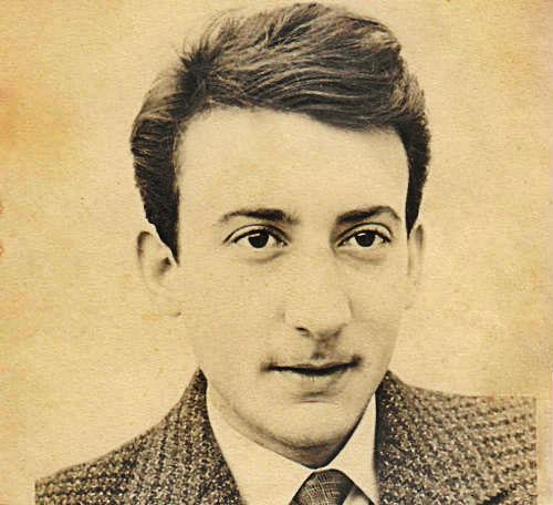 21 août 1993 : assassinat de Kasdi Merbah