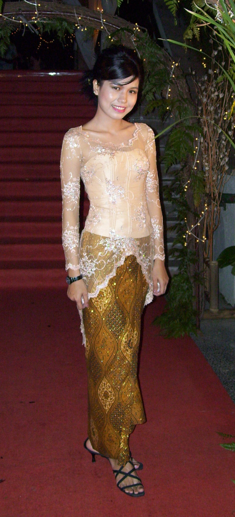 Description Kebaya Fanbo Cropped.jpg