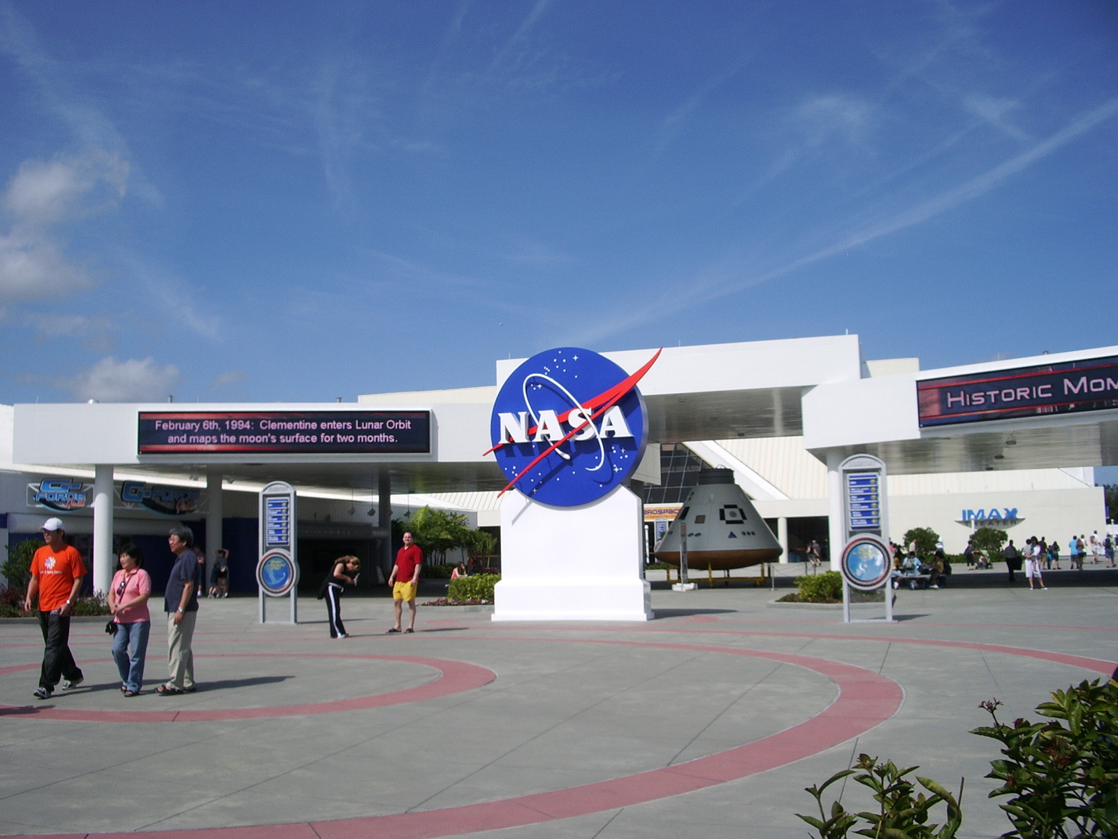 Description kennedy space center 6067864561