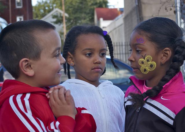 Image result for child talking