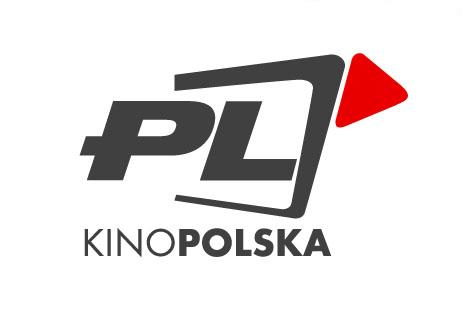 Kino Polska Wikipedia