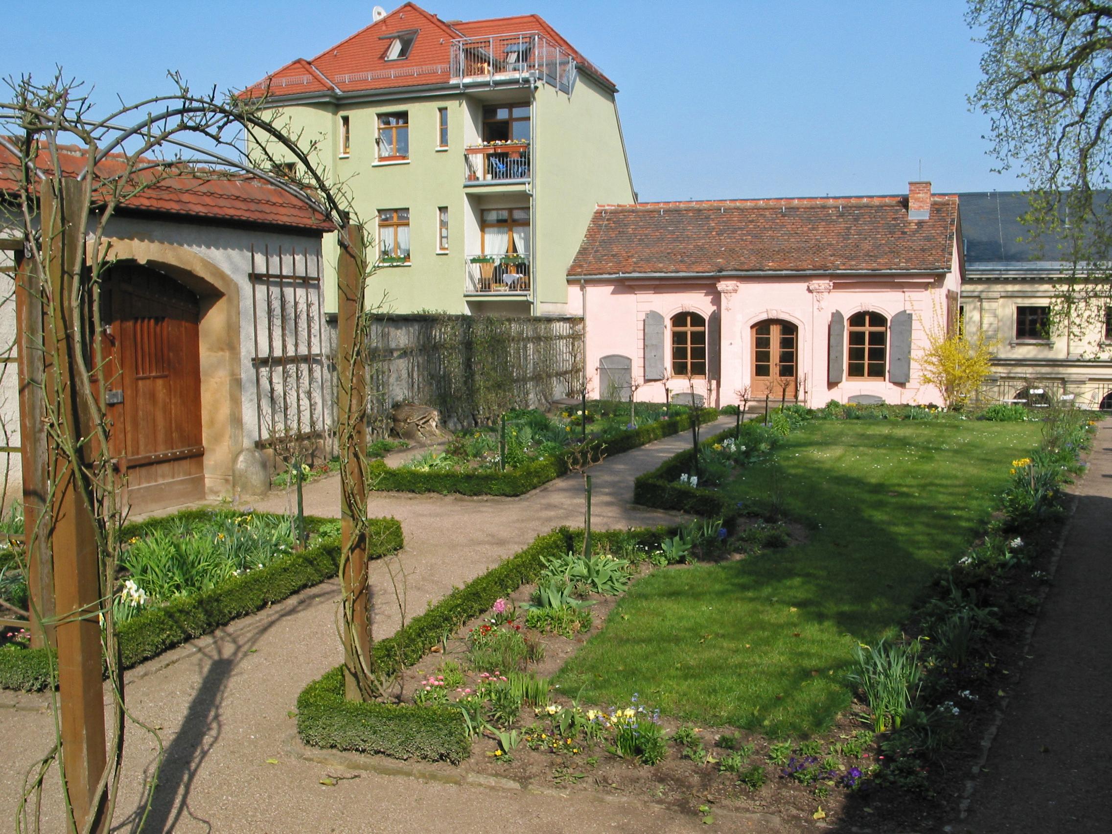 172c789f2dafcd File Kirms-Krackow-Haus11 (Gartenansicht nach Osten).jpg - Wikimedia ...