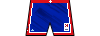 Kit shorts panioniosbc1920a.png