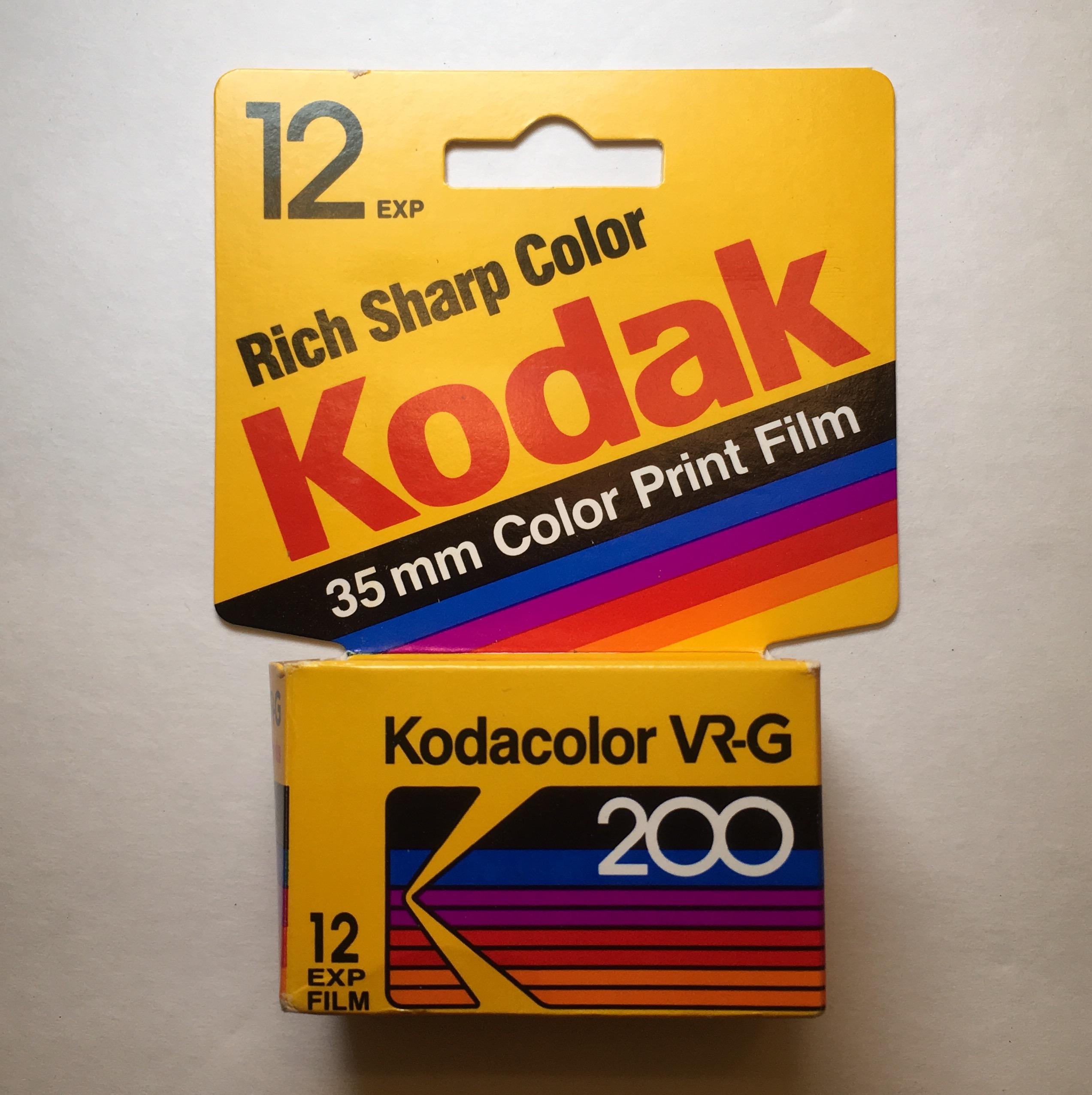 File Kodak Gold 200 Film Jpg Wikimedia Commons