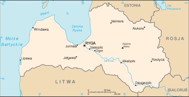 File Latvia Cia Map Pl Png Wikimedia Commons