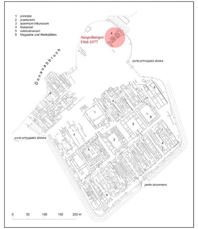 Legionslager Carnuntum Uebersichtsplan.jpg