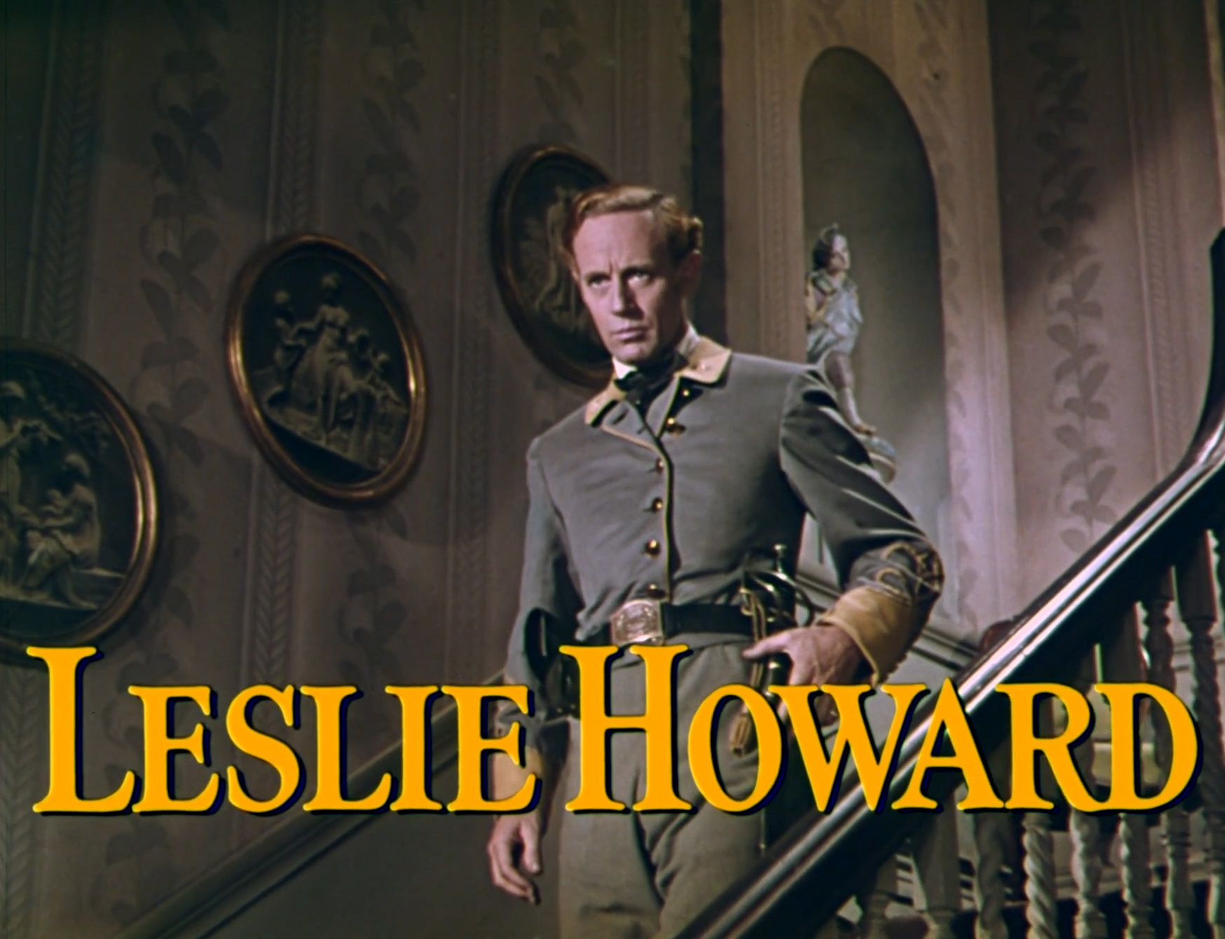file leslie howard in gone with the wind trailer jpg wikimedia commons